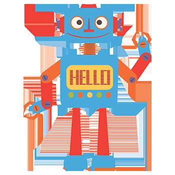 Robot Toys Advice | Robot Toys | Robots for Kids | Reviews